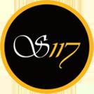 Resto Bar Suite 117