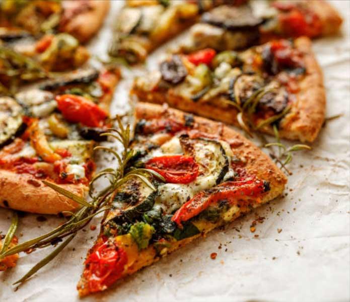 suite-117-restaurant-bar-pizza-a-volonte