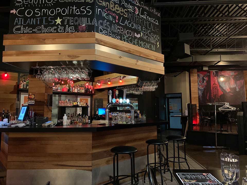 suite-117-restobar-bar